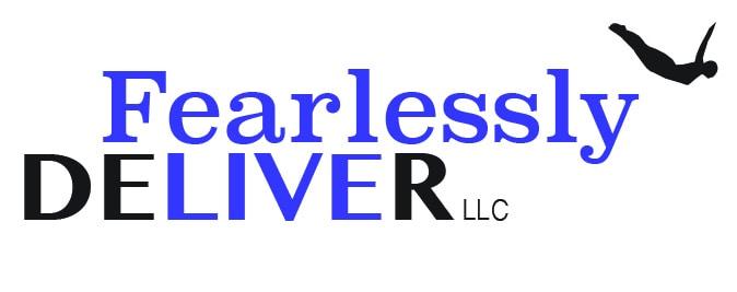 Fearlessly Deliver, LLC